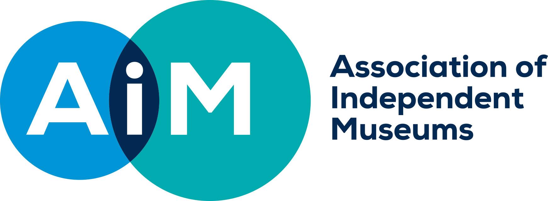 AIM Associates for Museum Fundraising