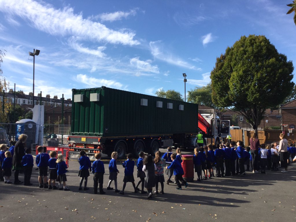 PTA fundraising delivers Astro pitch