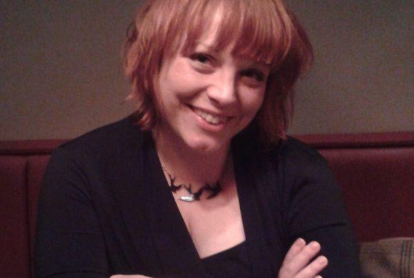fundraising consultant emma